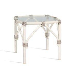 Vincent-sheppard-Side-table-01