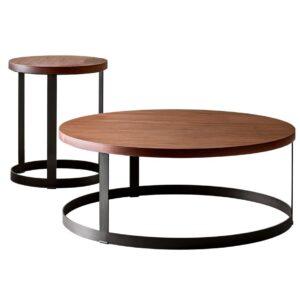 Zero-COffee-Table-01