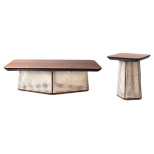 colony-coffee-table-1