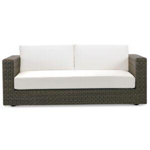 cube-sofa-3