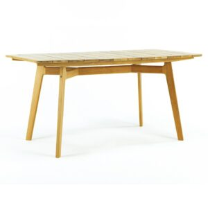 knit-table-rectangular-2