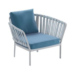 outdoor-armchair-Ria-Fast