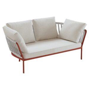 ria-2seater-sofa