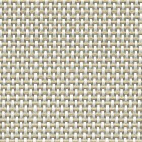 Textilene White/Ecru