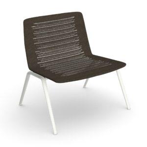 zebra-knit-lounge-armchair-01