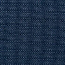 A673 - Michelangelo Tempotest Dark Blue