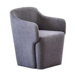 Ali-Armchair-wheeled-base-01
