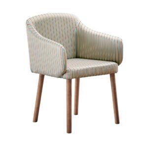 Ali-chair-01