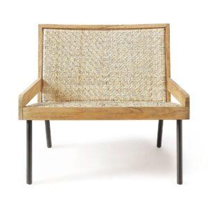 Allaperto-Veranda-Armchair