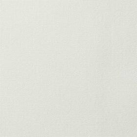 B450 - Tempotest White