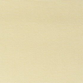 B451 - Tempotest Beige