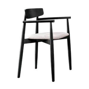 Claretta-with-armrest-01