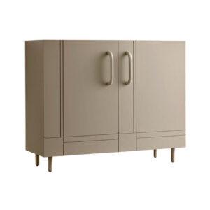 Dalila-cabinet-01