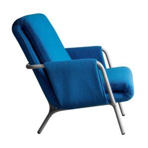 Diplopia-armchair-01