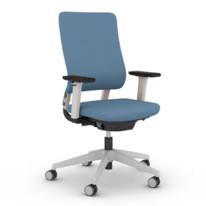 Drumback-task-chair-15