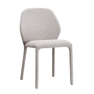 Dumbo-chair-01