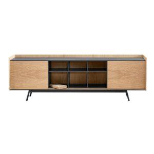 Edge-cabinet-01