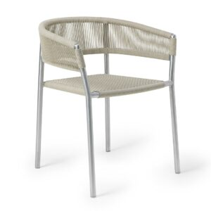 Kilt-Dining-armchair-in-steel-03