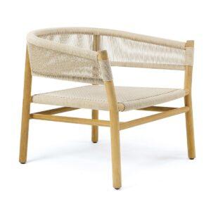 Kilt-lounge-armchair-03