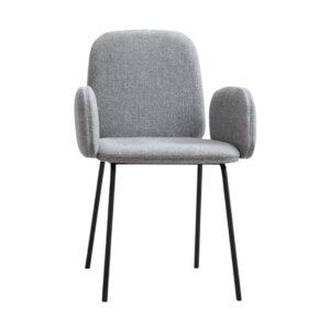 Leda-chair-01