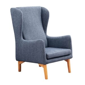 Louise-armchair-01