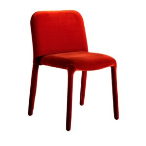 Pele-chair-01