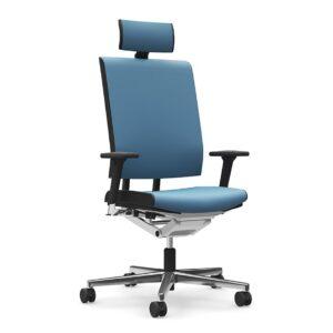 Scope-upholstered-2