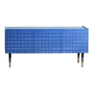 Stoya-Cabinet-01
