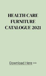 Heath Care Furniture