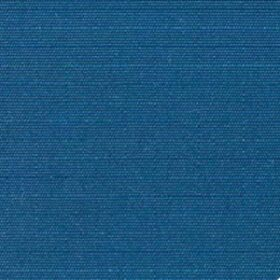Acrylic Blue Narval