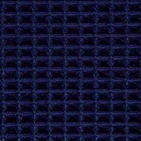 Acrylic Mariaflora Blue