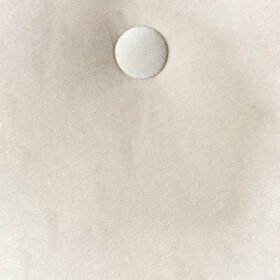 Acrylic Velvet Artic Grey