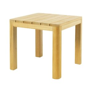 Clay-square-coffee-table-3