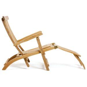 Cruise-chaise-lounge-1