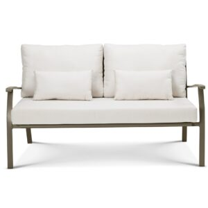 Elisir-2-Seater-Sofa-9