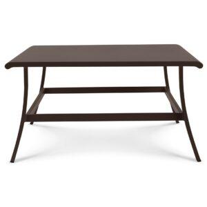 Elisir-square-coffee-table-1