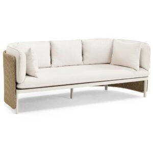 Esedra-3-seater-sofa-1