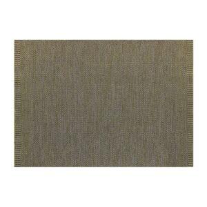 Goa rug