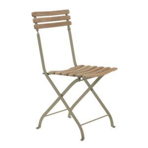Leren-Fold-up-Chair-rels1