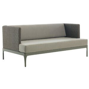 Infinity-3-Seater-Sofa-2