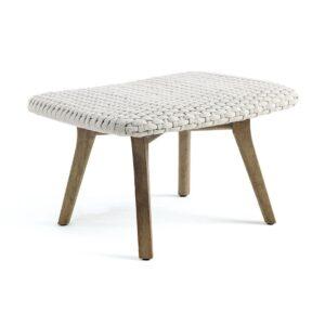 Kinit-Footstool1