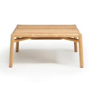 Kilt-Square-Coffee-Tablels-2