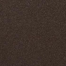 Metal Textured matt Coffee Brown