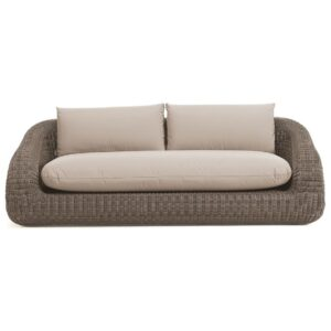 Phorma-3-seater-sofa-1