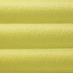Polypropylene Lime