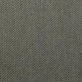 Polyester Hydro Grey