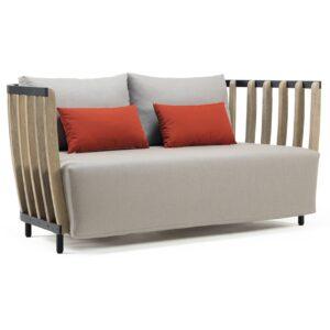 Swing-2-seater-sofa-ls5