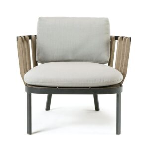 Swing Club Armchair-1