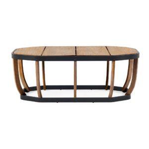 Swing Rectangular Coffee table1