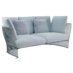 Venexia-2-seate-sofa-1